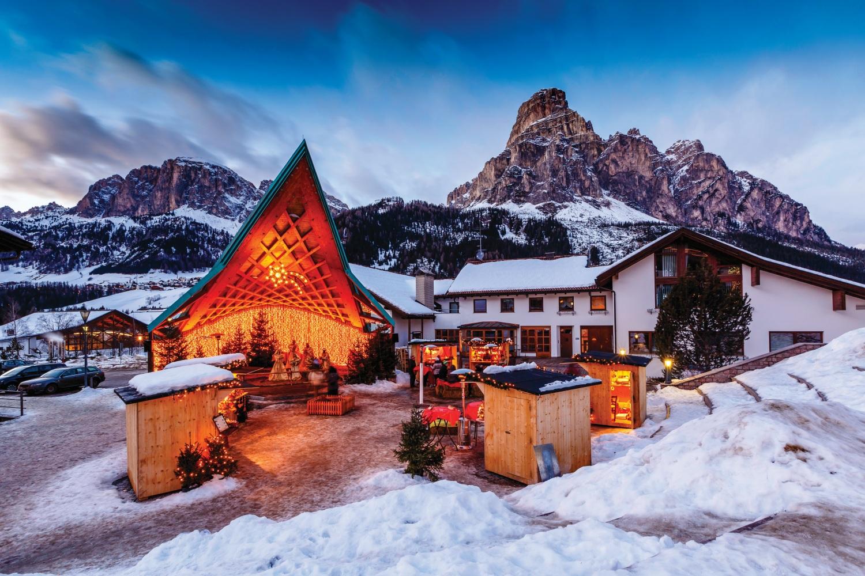 Alta_Badia_ski_resort_Italy.jpg