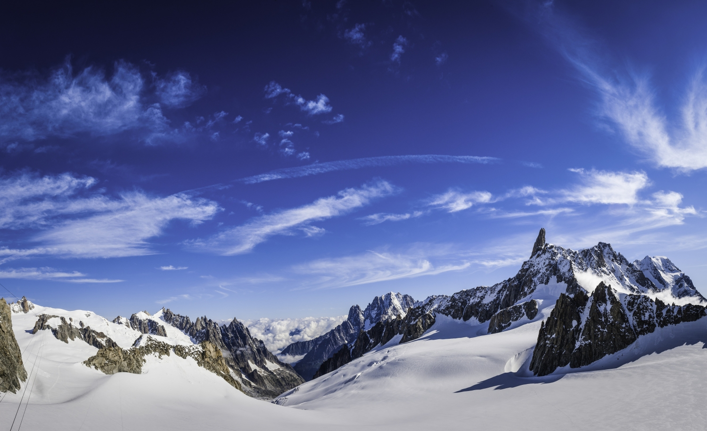 "Courmayeur_ski_resort_Italy_CREDIT_iStock.jpg ""width ="" 1500 ""height ="" 916"