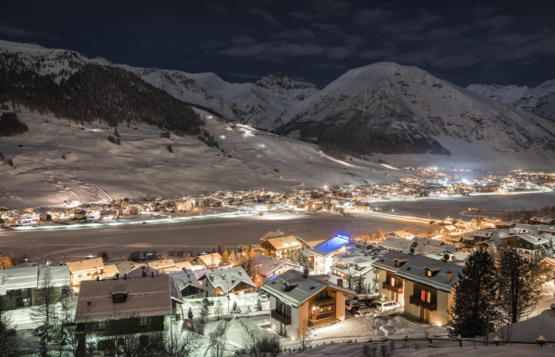 "Livigno_ski_resort_Italy_CREDIT_iStock.jpg ""width ="" 1500 ""height ="" 965"