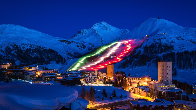"Sestriere_ski_resort_Italy_CREDIT_iStock.jpg ""width ="" 1500 ""height ="" 844"