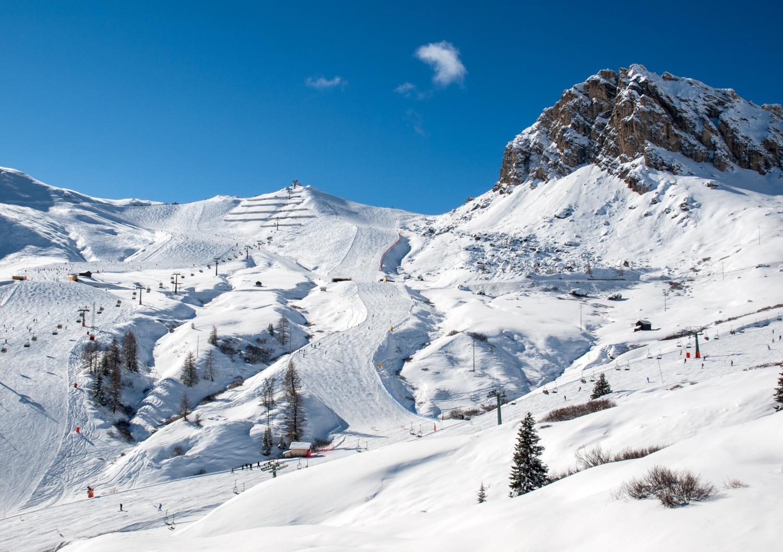 "Val_Gardena_ski_resort_Italy_CREDIT_iStock.jpg ""width ="" 1500 ""height ="" 1058"