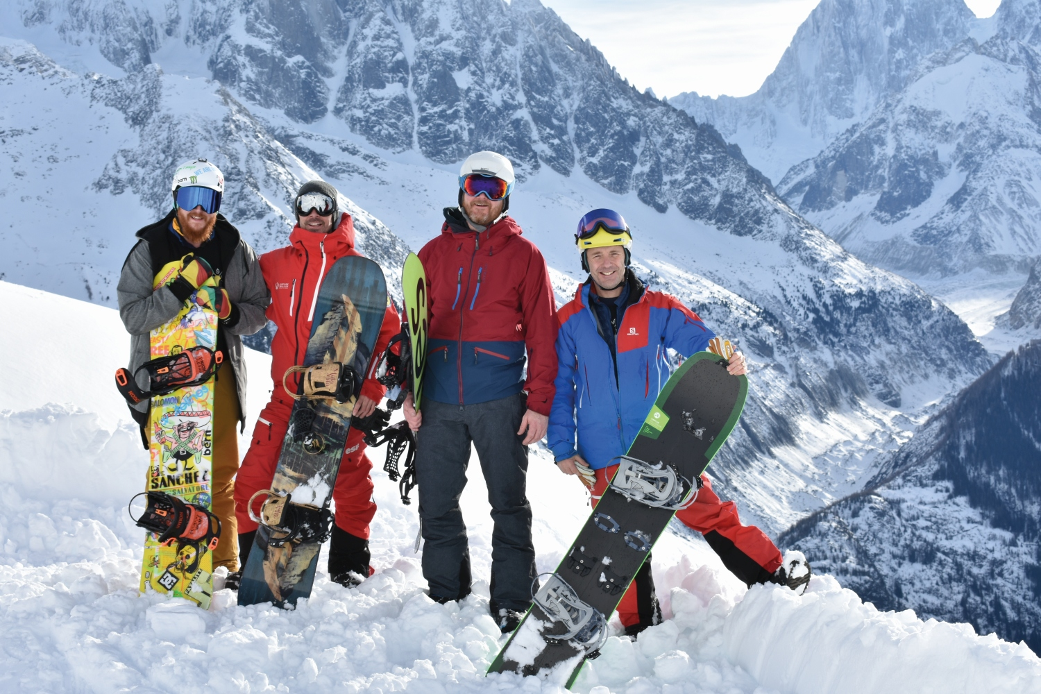 Group_ski_trip_Chamonix_Fance_CREDIT_Mike_Walker.JPG
