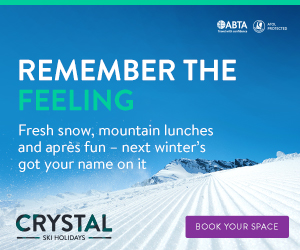 Crystal MPU March 21