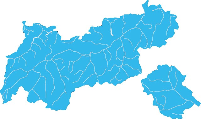 Map_of_Austrian_tirol