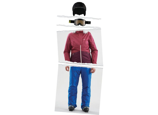 Decathlon ski gear adults out.jpg