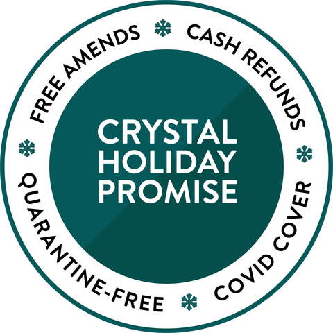 CSH_Holiday_Promise_Stamp_v2_RGB.png