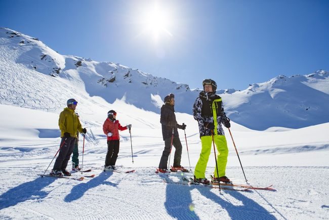 Enjoy the sun and snow with Crystal Ski Holidays.jpg