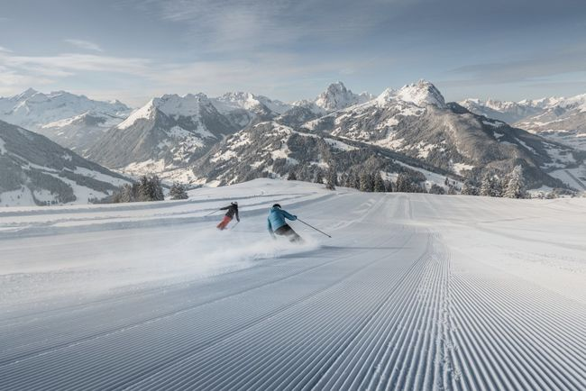 Hit the pistes in Gstaad for spectacular views and top-class skiing.JPG