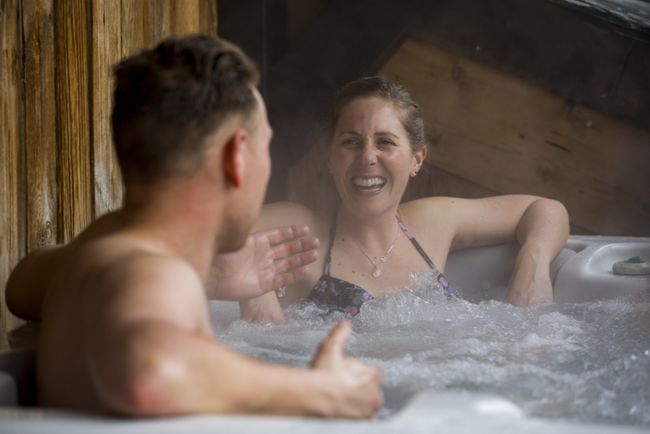 Relax in a spa or private hot tub.jpg