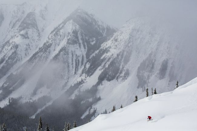 Through the powder at Kicking Horse.jpg