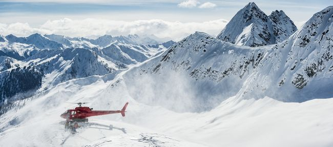Try out some epic heli-skiing at Revelstoke.jpg