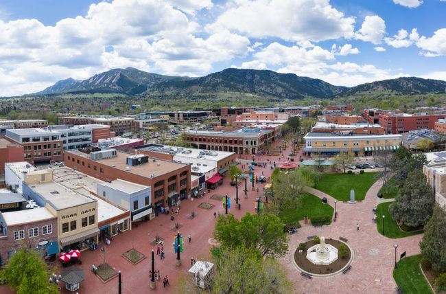 Boulder, Colorado, USA, best ski towns in the world.jpg