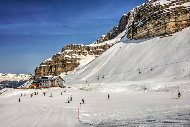 Madonna di Campiglio ski resort, Italy CREDIT GettyImages.jpg
