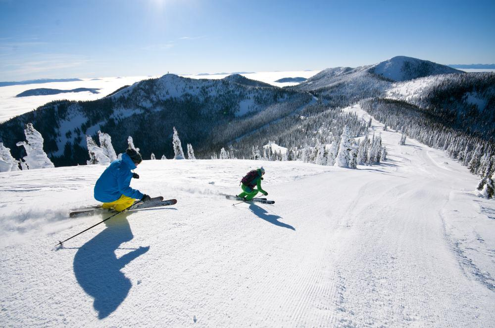 Red_Mountain_piste_skiing_CREDIT_Marseille.jpg