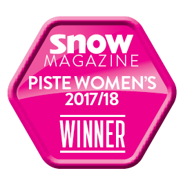 Snow 2017 Piste womens.png